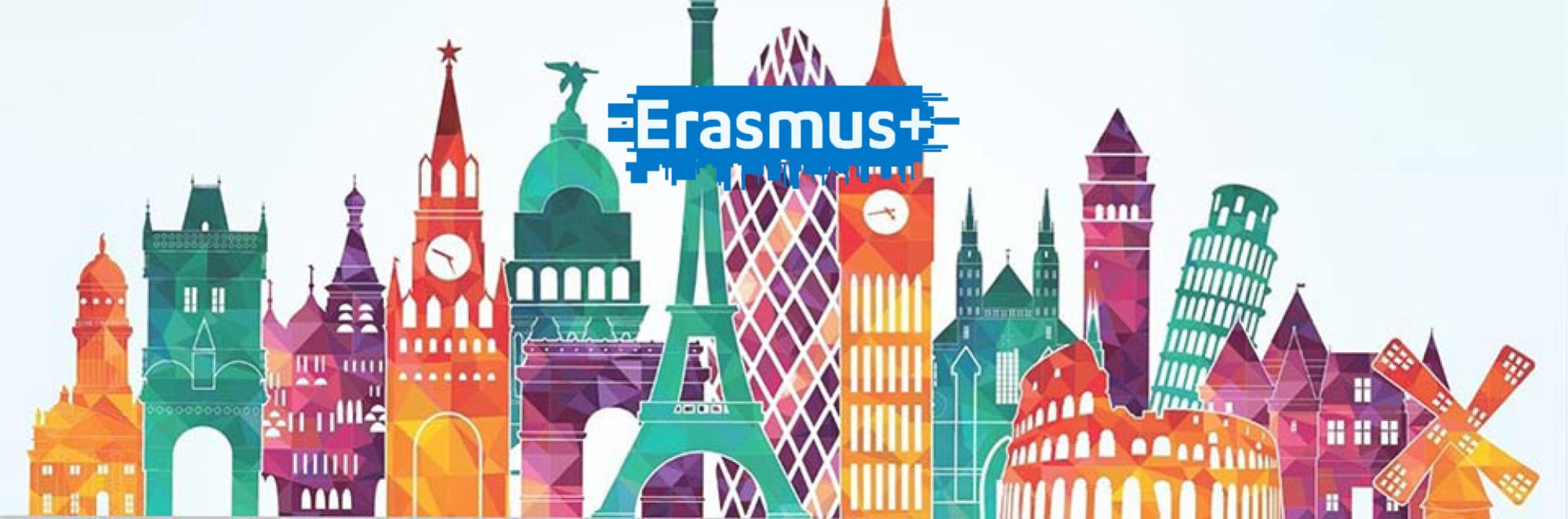 erasmus-1606218296.png