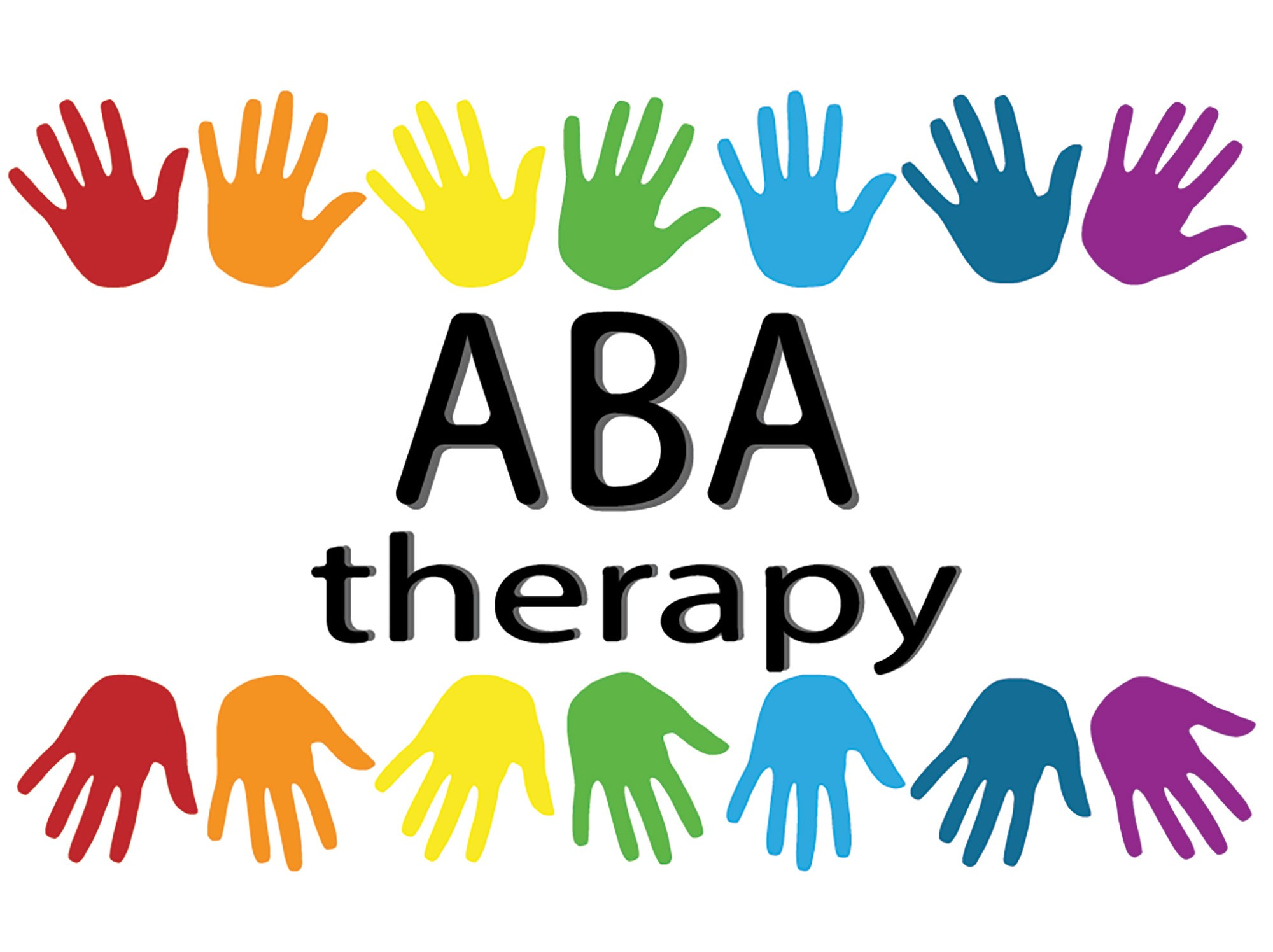 aba-therapy-1612172619.jpg
