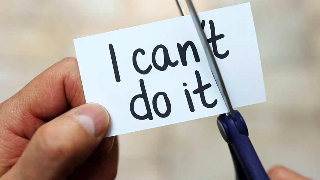 motivazione-1618390295.jpg