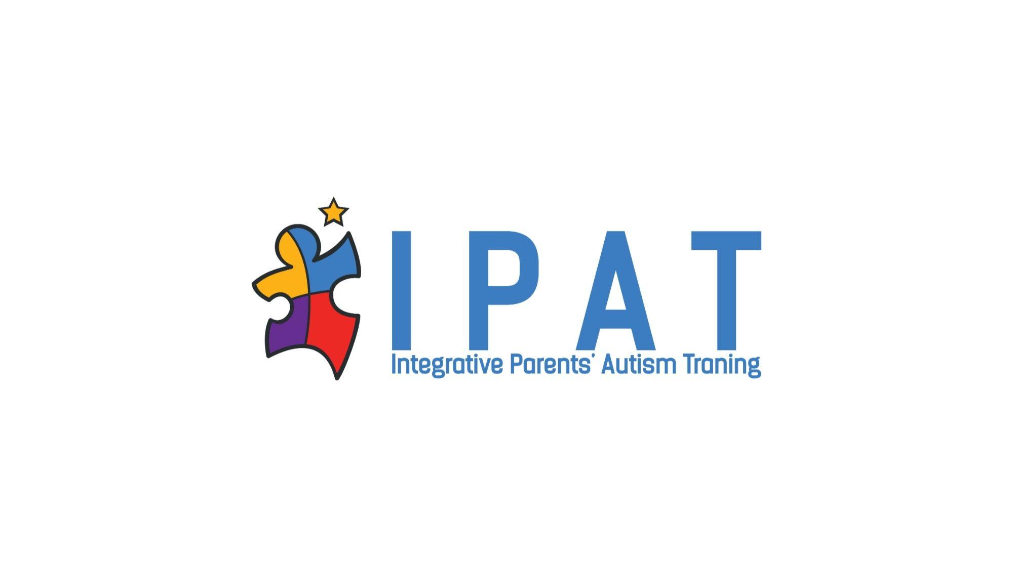 Il progetto IPAT sta Entrando nel vivo!