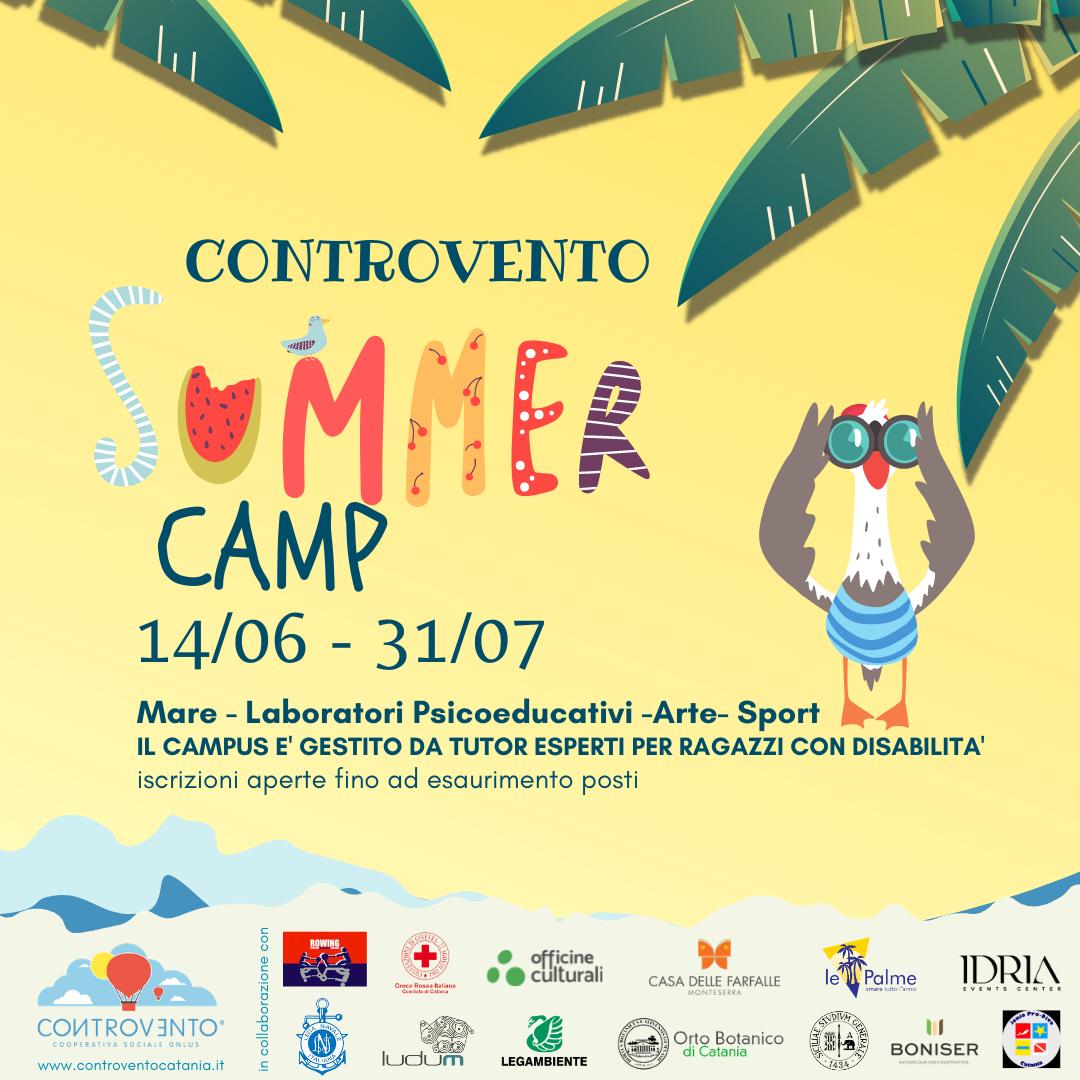 camp2-1621940016.png