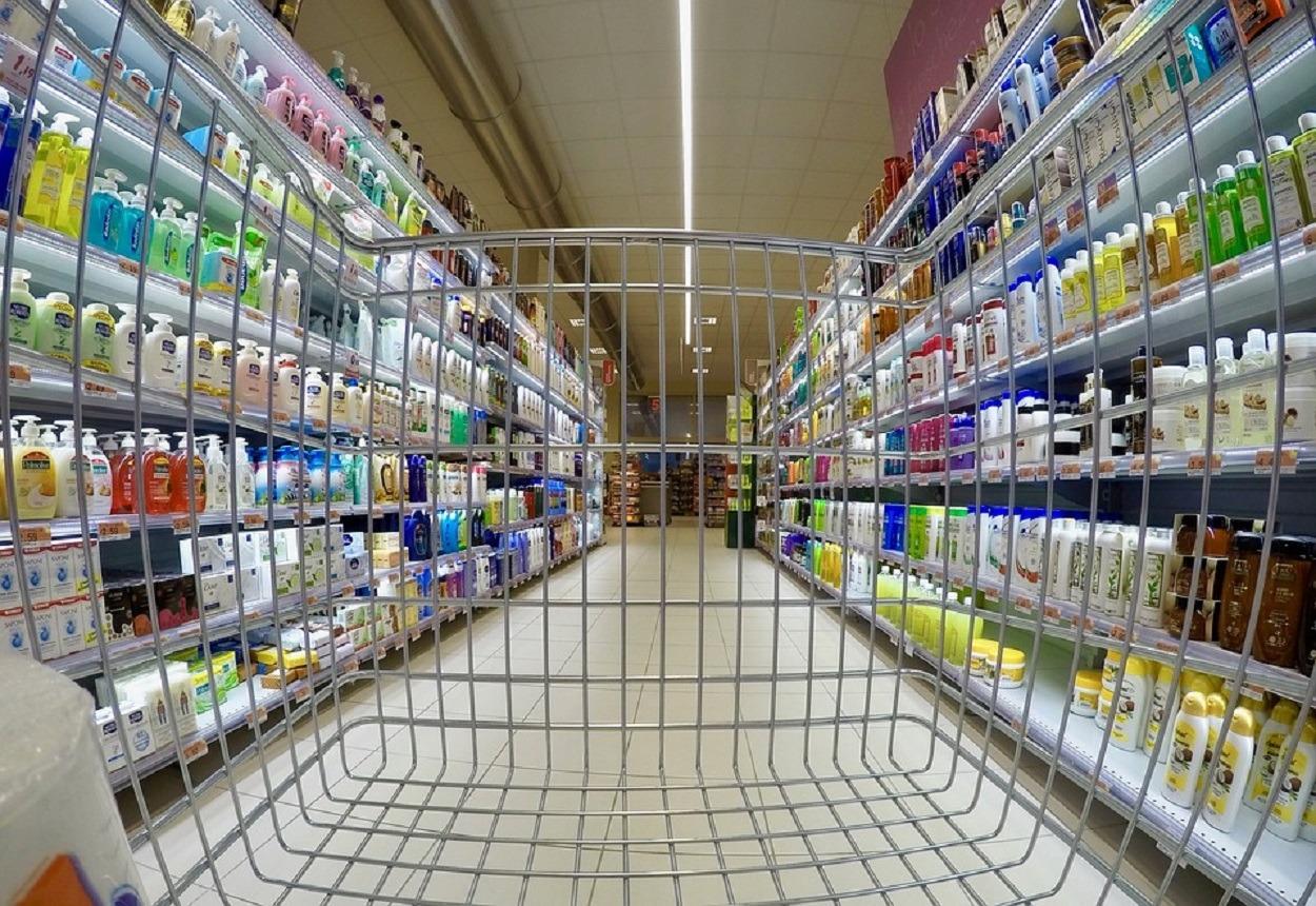 supermercato-1601305242.jpg