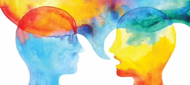 Psicologo, Psichiatra, Psicoterapeuta, chi sono? Facciamo chiarezza